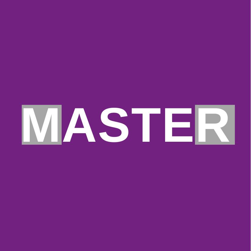 icone master