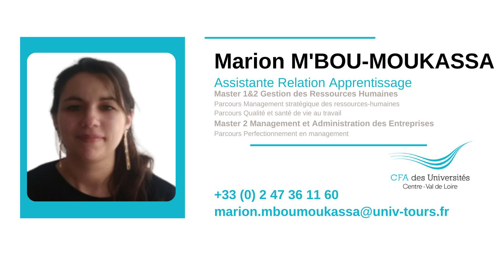 M.M'Bou-Moukasa