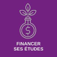 Financer