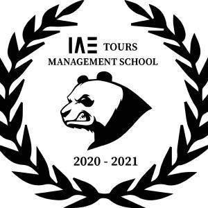 logo bde