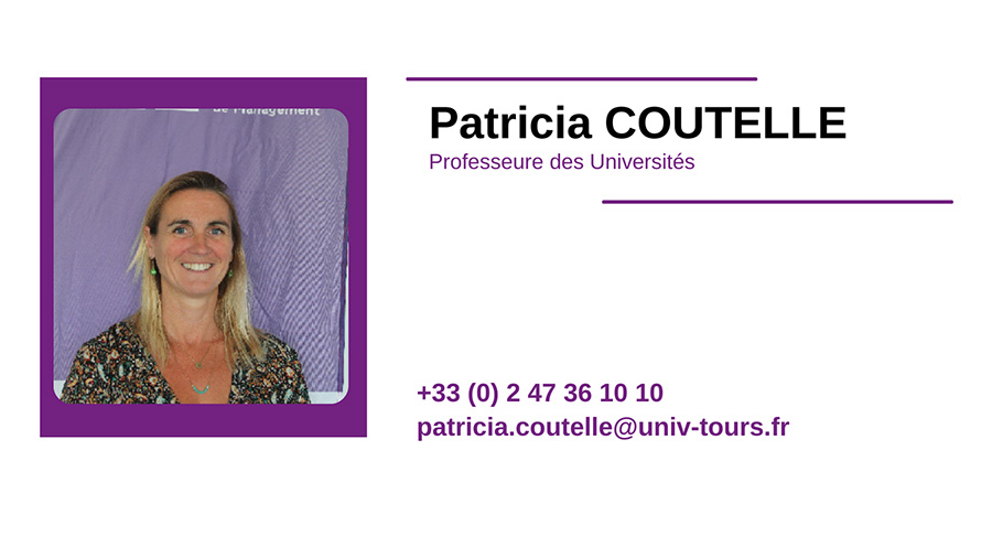 cv PATRICIA-COUTELLE