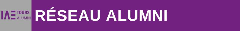 visuel reseau alumni